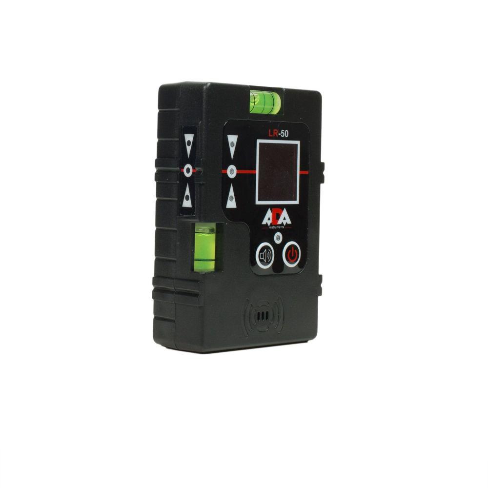 Приемник лазерного луча ADA LR-50 А00140