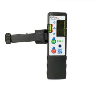 Приемник для лазерных уровней REDTRACE SD9-4