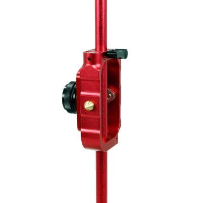 Мини-призма Orient HDMINI 108 HDMINI108