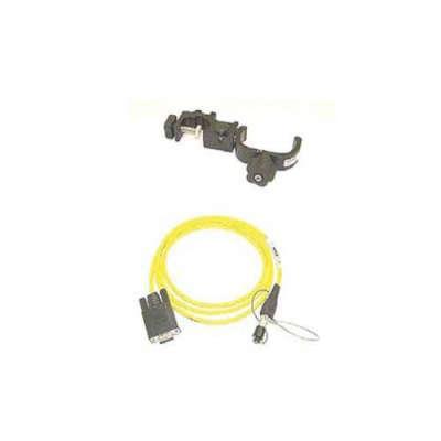 Комлект аксессуаров Trimble TSC3, GNSS Accessory Kit (82768-00)