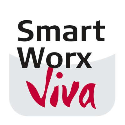 Обновление ПО Leica SmartWorx Viva (TS11, 1 год) (5303670)