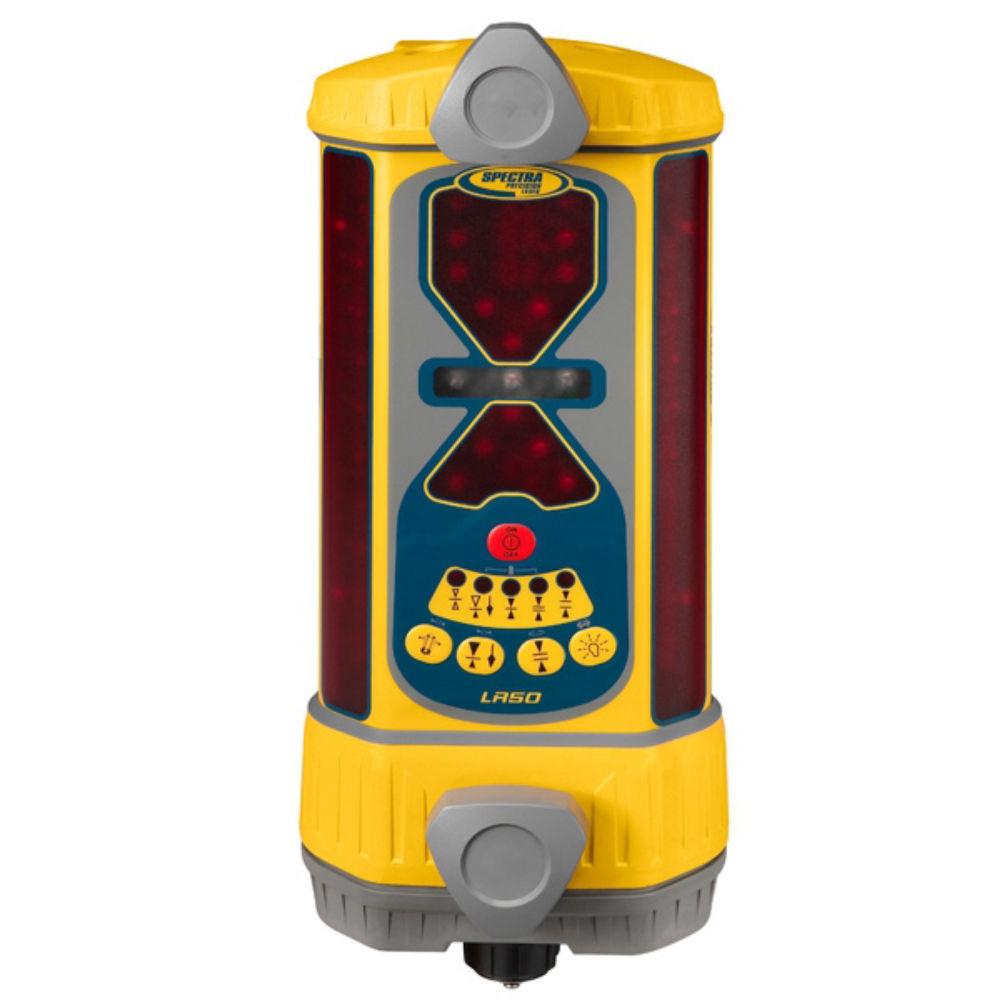 Приемник лазерного луча Spectra Precision LR50
