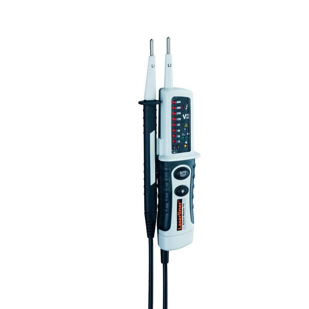 Тестер напряжения Laserliner ActiveMaster 083.021A