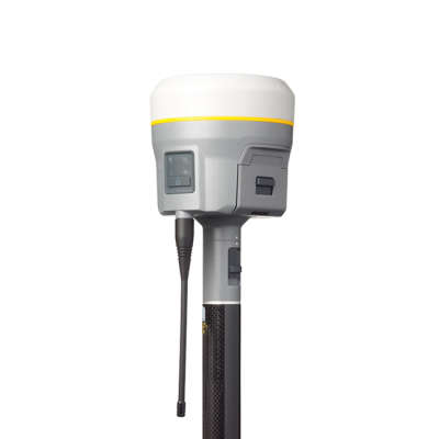 GNSS-приемник  Trimble R10 LT 410-470 MHz  R10-011-60