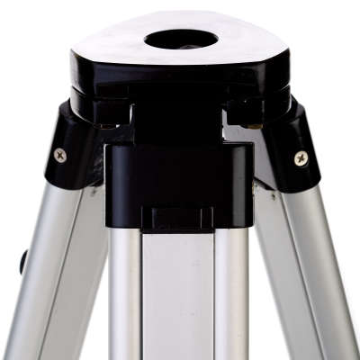 Геодезический штатив ADA Light-S А00177