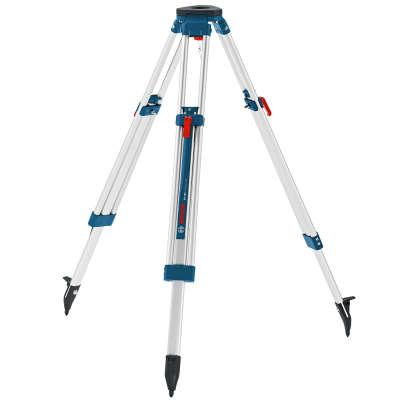 Геодезический штатив Bosch BT160 Professional (0.601.091.200)