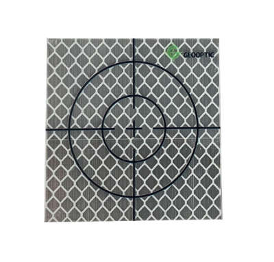 Отражатель плёночный GEOOPTIC 60x60 (20 шт)