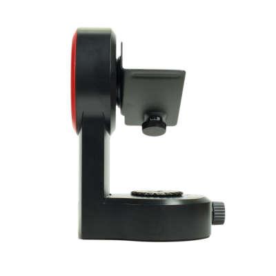 Адаптер Leica FTA360 799301