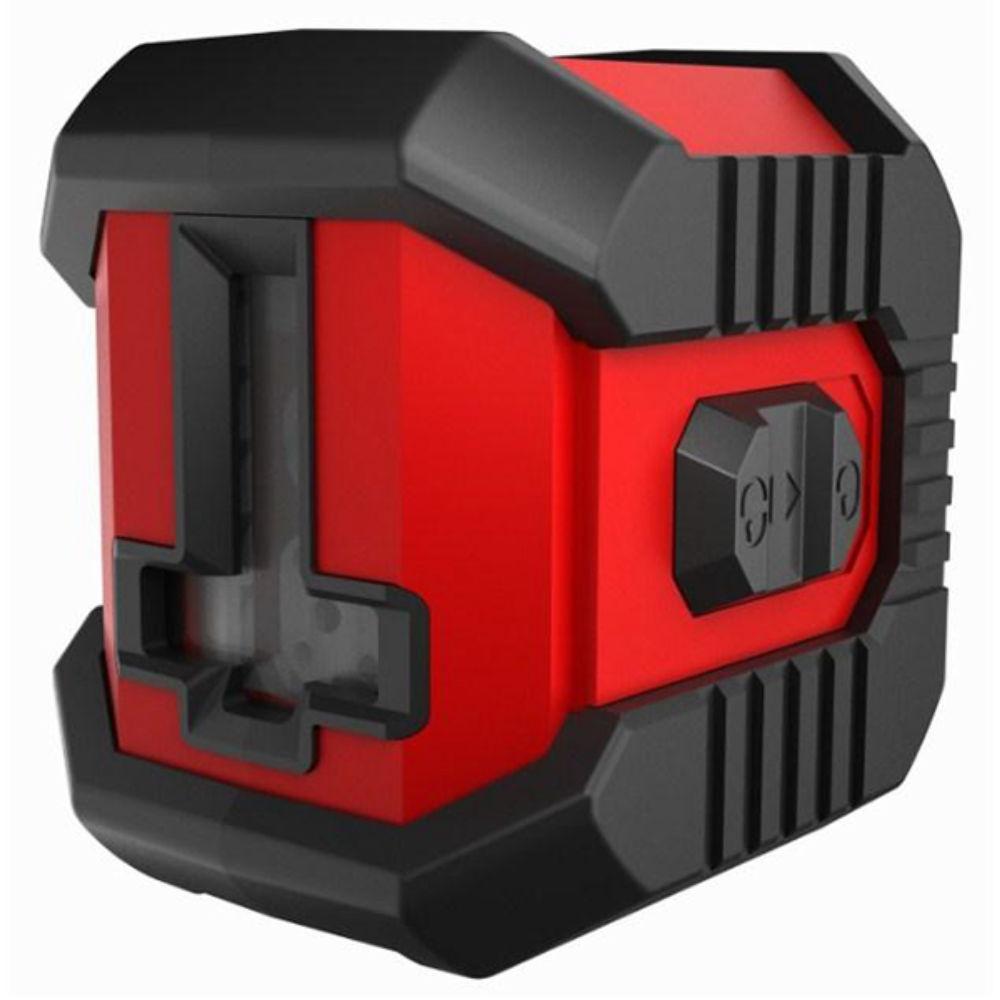 Лазерный уровень Condtrol QB Promo 1-2-142