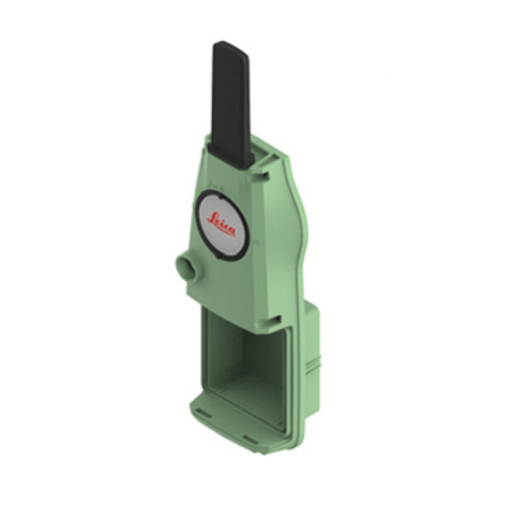 LTE/GSM модуль Leica GSD08 (TS07 /TS10) 868888