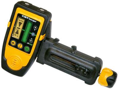 Приемник лазерного луча CST/berger LD 440 G F0340691N1