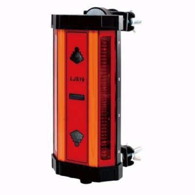 Приемник лазерного луча Laisai LS719 LS719