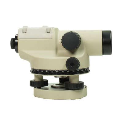 Оптический нивелир Nikon AC-2S NIKON-AC-2S-360