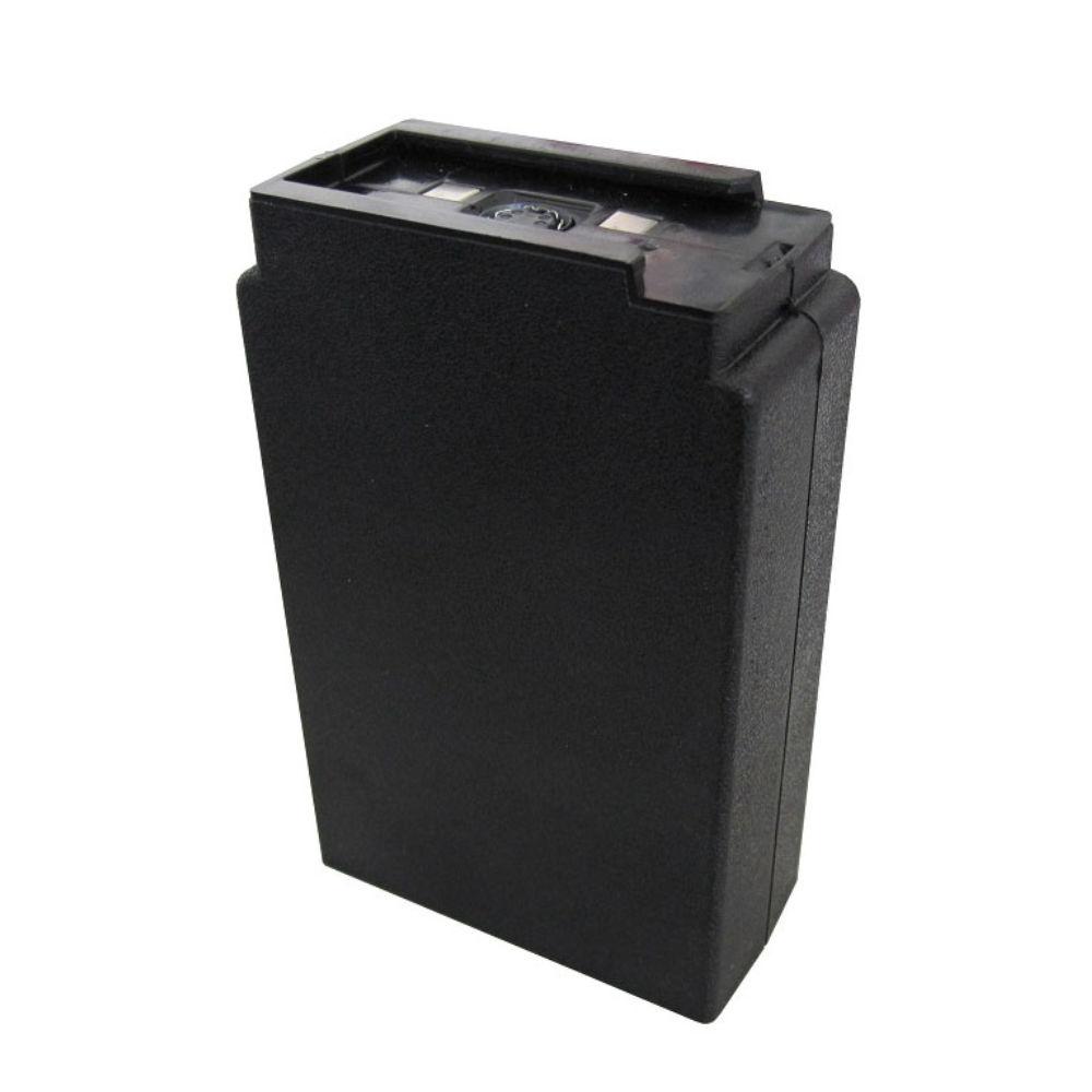 Аккумулятор Trimble 5600/GDM (внешний, NiMH 3.8Ah 12V) 572204270