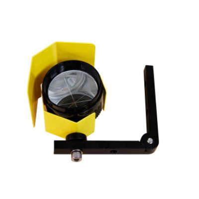Адаптер SECO 6603-01-051