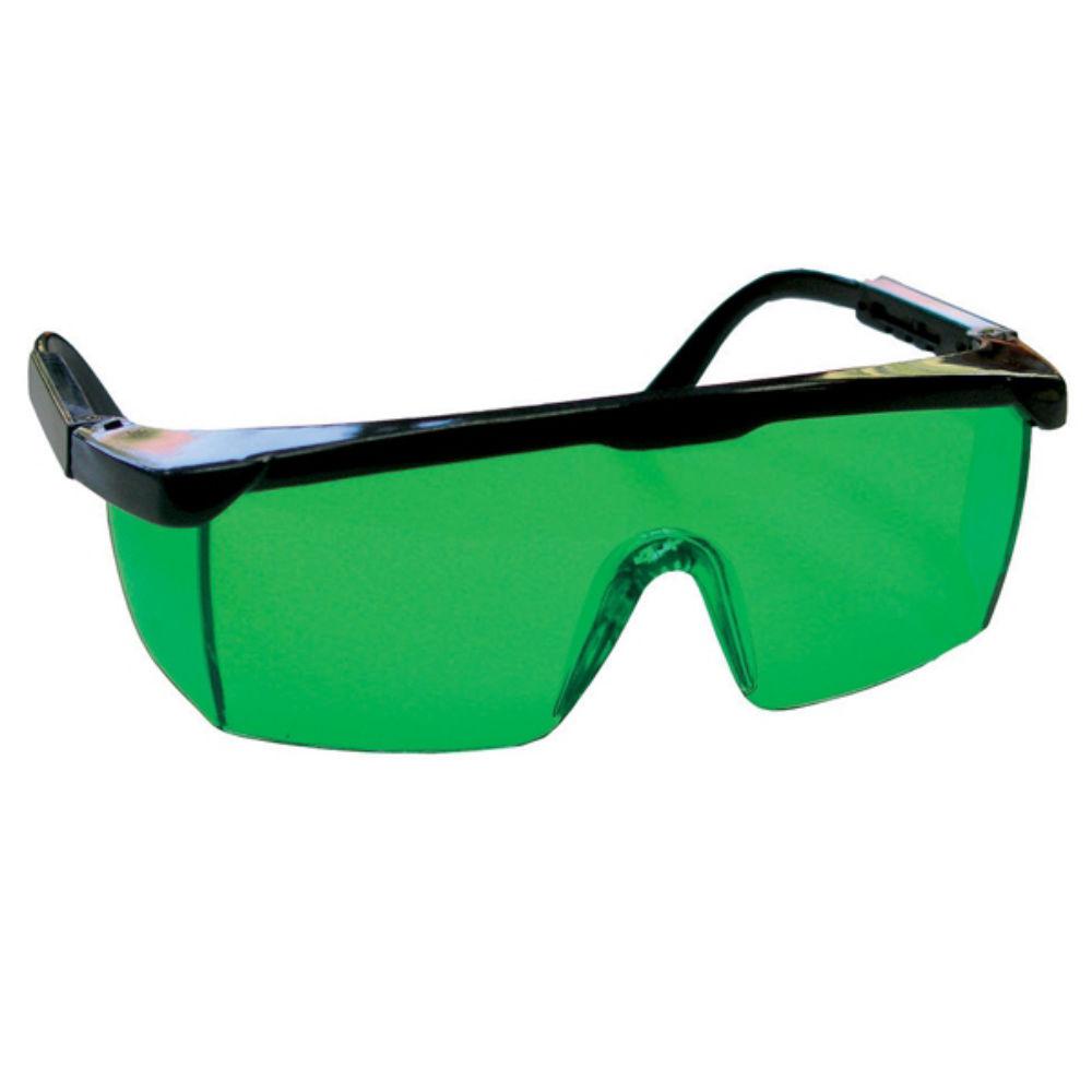 Лазерные очки Bosch для зелёных лазеров 1608M0005J