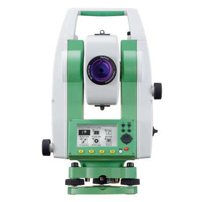"Тахеометр Leica TS02plus R500 Arctic (5"") 833254"