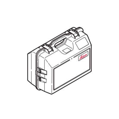 Кейс Leica GVP656