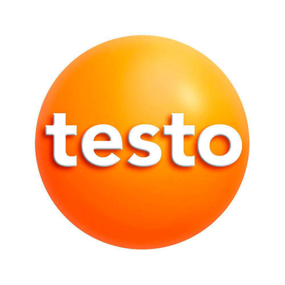 Программное обеспечение Testo V1