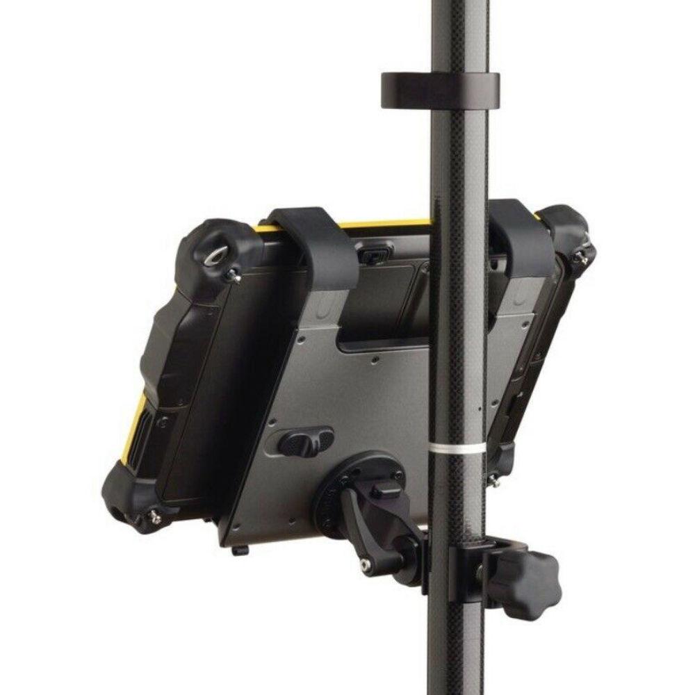 Крепление для контролера Trimble T10 114121
