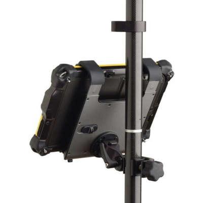 Крепление для контролера Trimble T10 (114121)