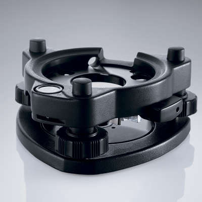 Трегер Leica CTB101