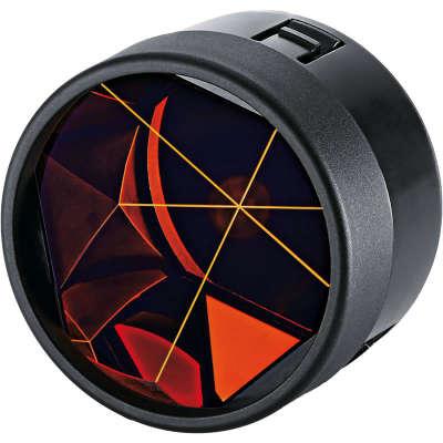Отражатель  Leica GPR1 (362830)