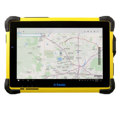 Планшет Trimble T10 Tablet, Wi-Fi  114050-20