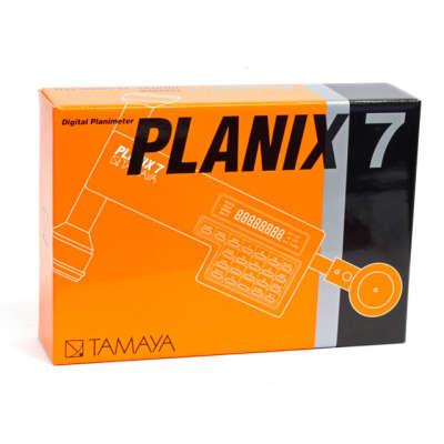 Планиметр PLANIX 7 1872750022