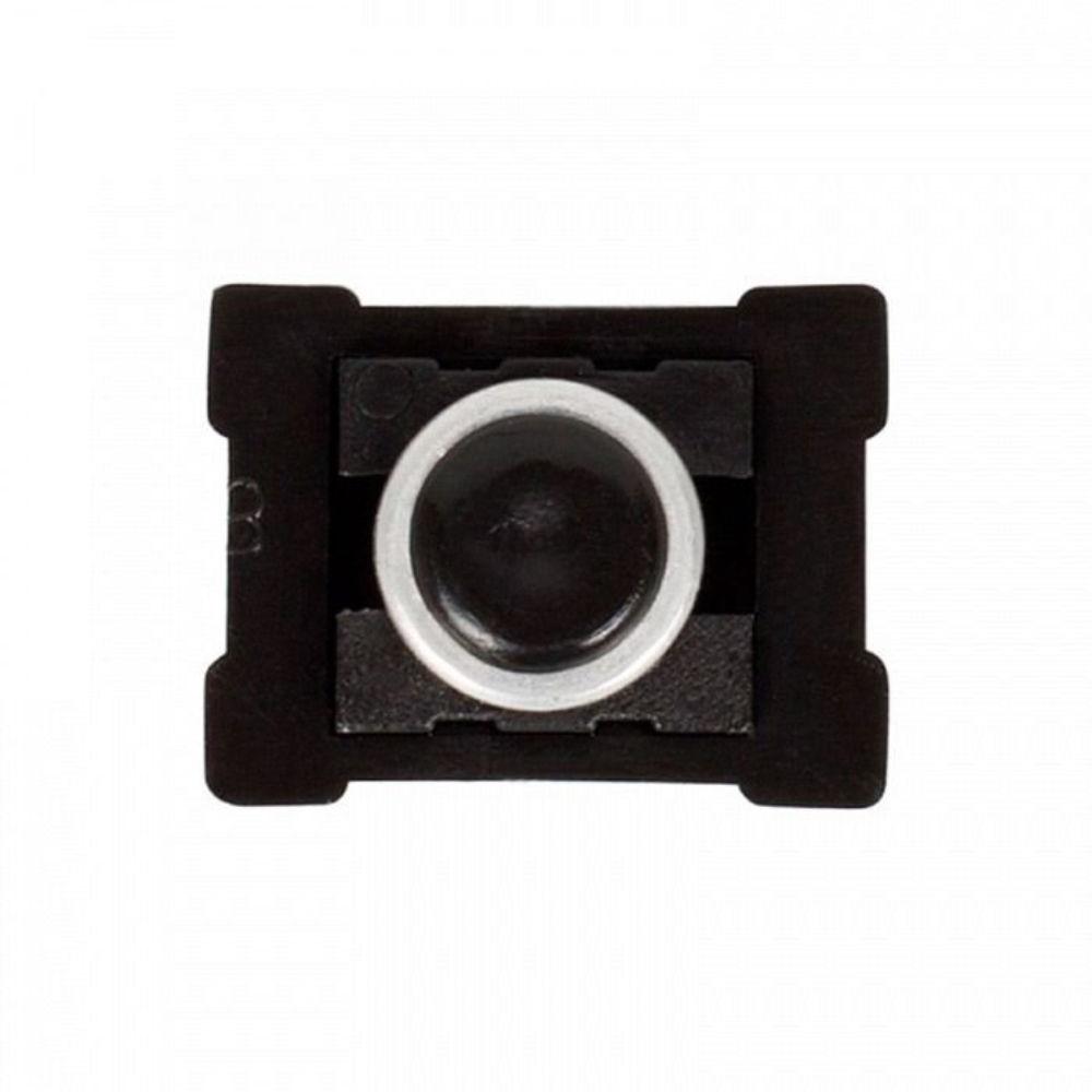 Кнопка для рейки телескопической GEOBOND 201006
