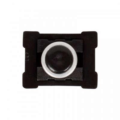 Кнопка для рейки телескопической RGK