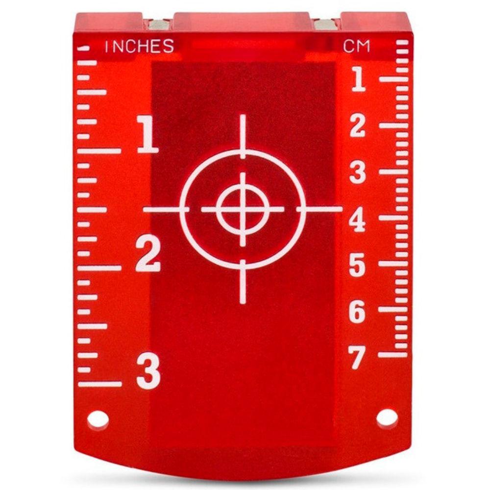 Марка магнитная RGK TP-1 4610011873324