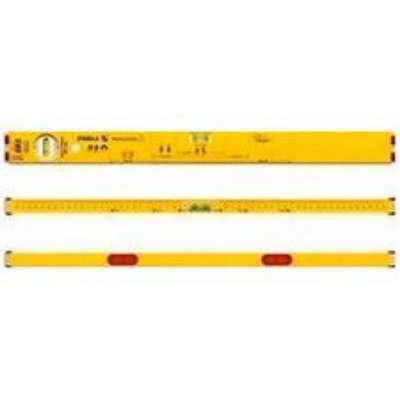 Уровень для сантехника STABILA 80M (100 см) 16882