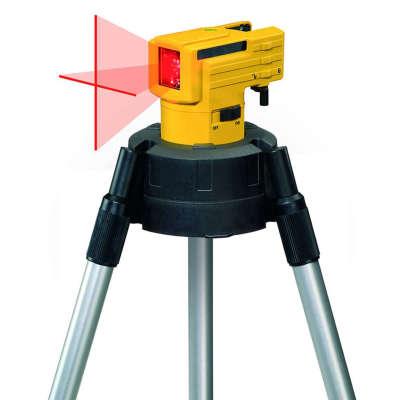 Лазерный уровень STABILA LAX50 (16789)