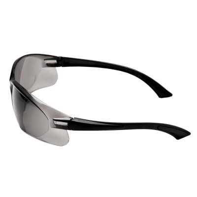 Солнцезащитные очки ADA VISOR BLACK А00505