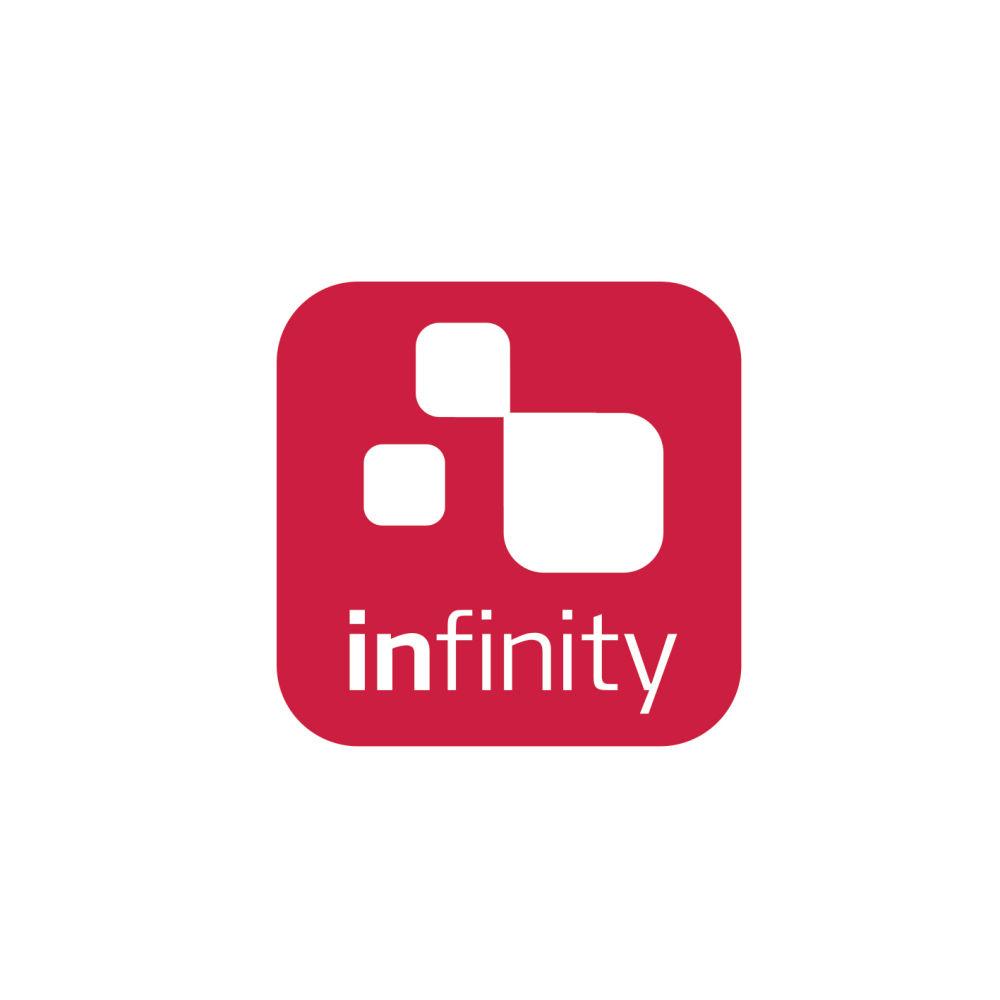 Право на обновление ПО Leica Infinity (GNSS + Terrestrial, 1 год) 5306848