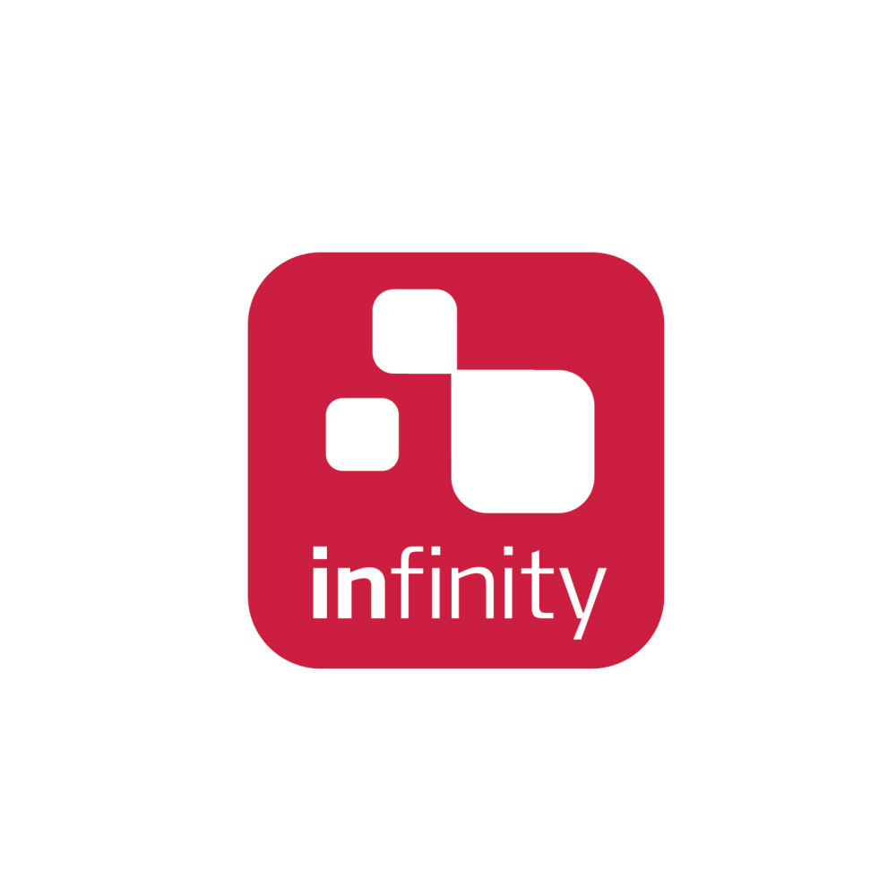 Право на обновление ПО Leica Infinity (TPS Scanning, 1 год) 5305689