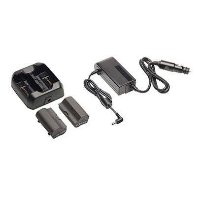 Универсальное зарядное устройство Trimble TSC7 (121348-01-1)