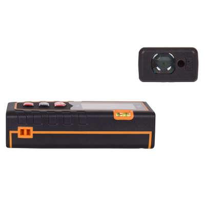 Лазерный дальномер RGK D30 NEW 4610011870019