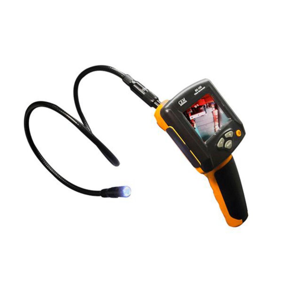 Видеоскоп CEM BS-100 480052