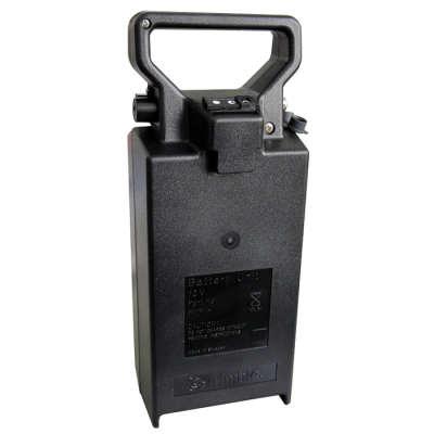 Аккумулятор Trimble (NiMH, внешний, 7.0Ah, 12V) 58005009