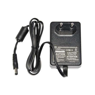 Зарядное устройство для Ranger/TSC2 (аналог)