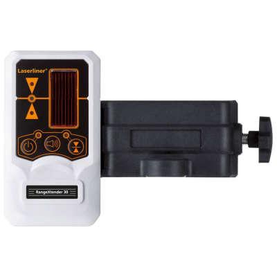 Приемник лазерного луча Laserliner RangeXtender RX 30 Mag (0033.25A)
