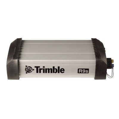 GNSS-приемник  Trimble R9s, Model 00, Receiver Kit R9S-001-00