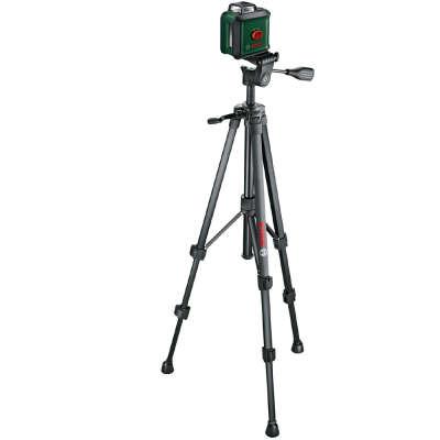 Лазерный уровень Bosch UniversalLevel 360 Set (0603663E03)