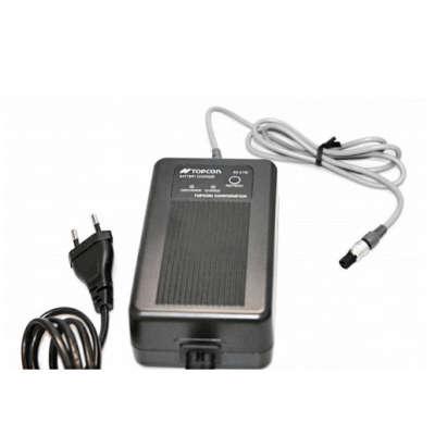 Зарядное устройство Topcon BC-27M 2625020031