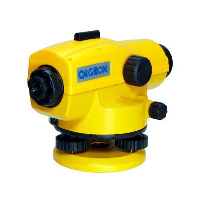 Оптический нивелир GEOBOX N7-36 100162