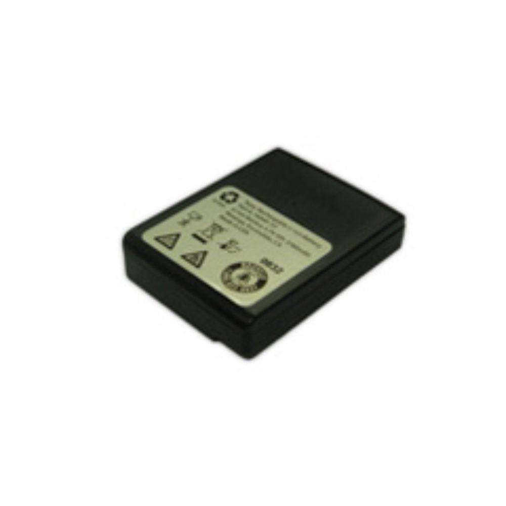 Аккумулятор Javad Victor Li-lon Battery Pack
