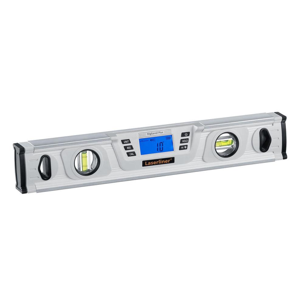 Электронный уровень Laserliner DigiLevel Plus 40 081.250A