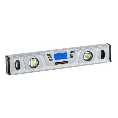 Электронный уровень Laserliner DigiLevel Plus 40 (081.250A)
